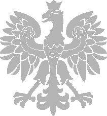 Komornik Sądowy Paweł Tokaj